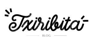 Blog Fátima Urigüen